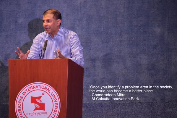 Thinking Social Seminar – Pune