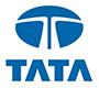 TATA Social Enterprise Challenge