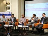 "Roundtable on ""Thinking Social"" – 28 January 2016 at Chennai"