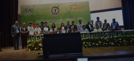 National Agripreneurs Summit