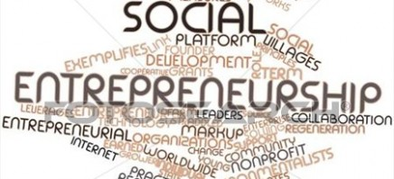 Why exposure to social entrepreneurship is critical in business schools