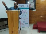 Thinking Social Seminar-Goa