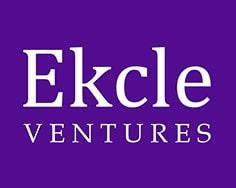 Ekcle Ventures